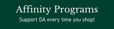 Affinity Programs